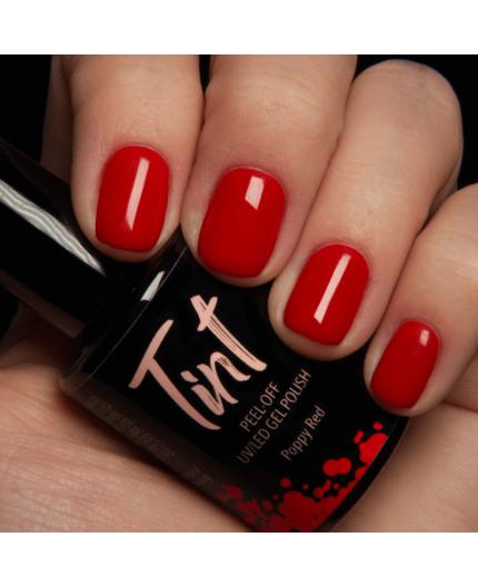 8769 Poppy Red