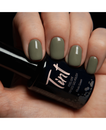 5105 Khaki Green